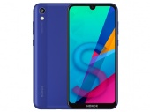 Honor 8S Prime 64GB Navy Blue