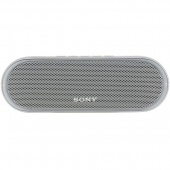 Sony SRS-XB20 WC