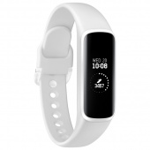 Samsung Galaxy Fit E SM-R375 White