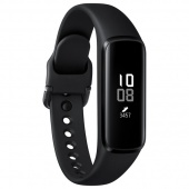 amsung Galaxy Fit E SM-R375 Black