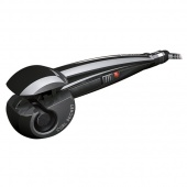 Babyliss Curl Secret C900E